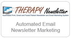 TherapyNewsLetter