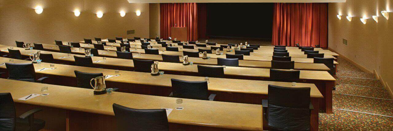 Hyatt-Regency-Orlando-Airport-Meeting-Auditorium-1280x427-2-1
